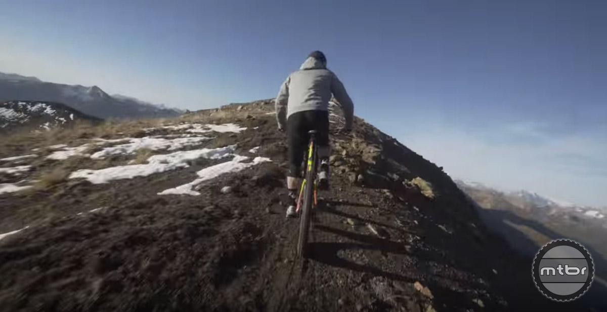 Trail-Hunter-2