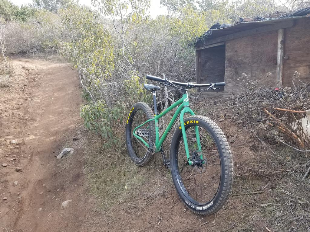 Share your LATEST SS ride...Pics and words-trail.jpg
