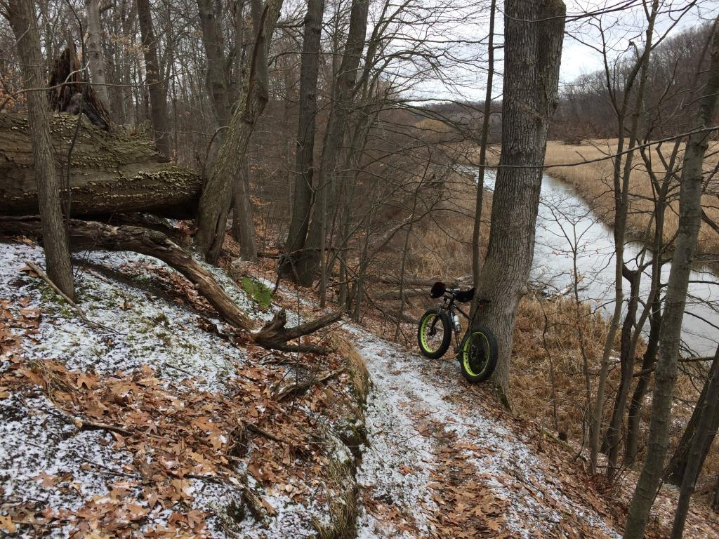 Post pics of your Surly!!!-trail.jpg