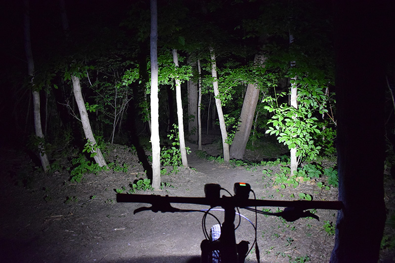 Outbound Lighting Focal Series  ---- Discussion -----trail.jpg