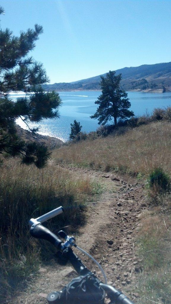 Trail Pics-trail.jpg