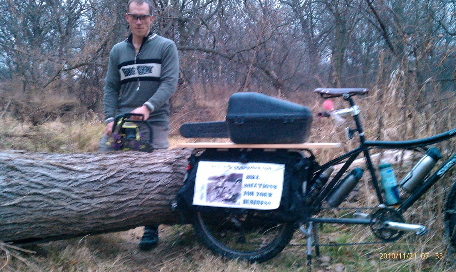 Post Pics of your Cargo Bike-trail-maintenance.jpg