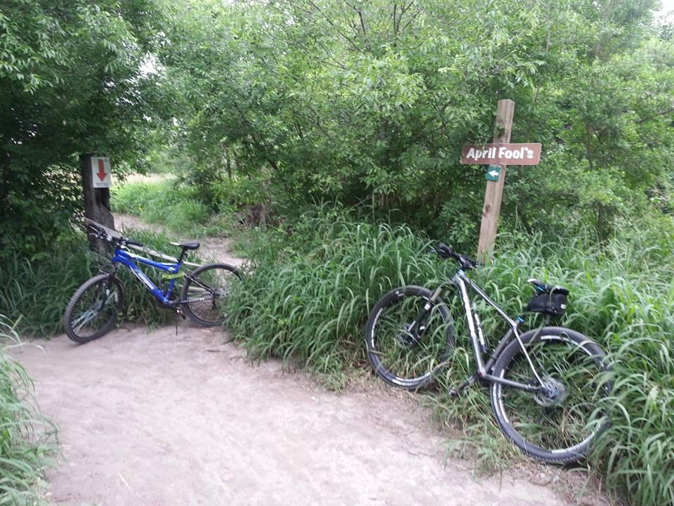 Bike + trail marker pics-trail-marker-1.jpg