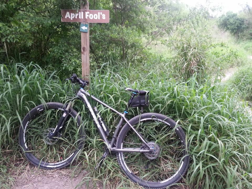 Bike + trail marker pics-trail-marker.jpg