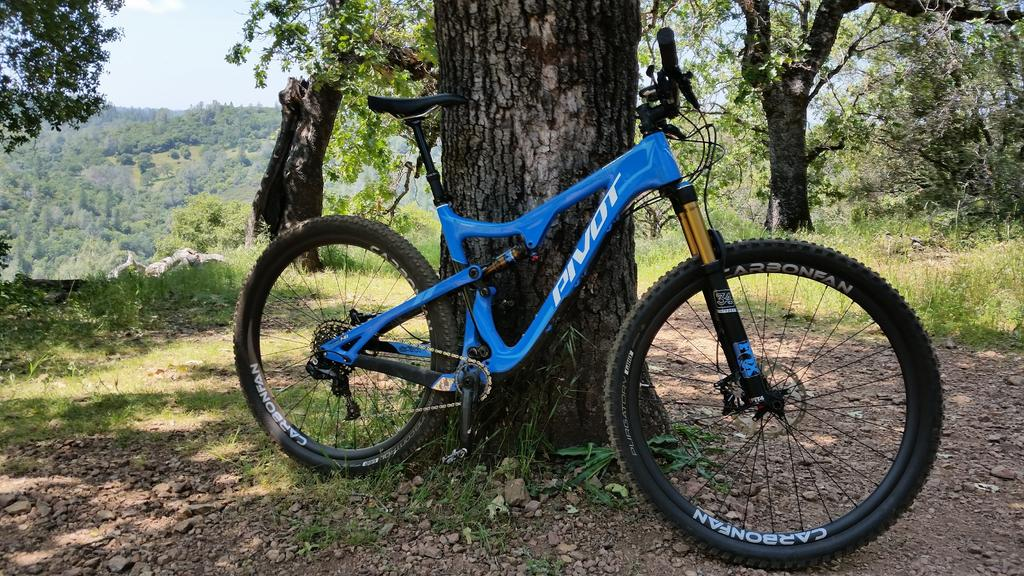 New Carbonfan Wheels-trail-pic-1.jpg