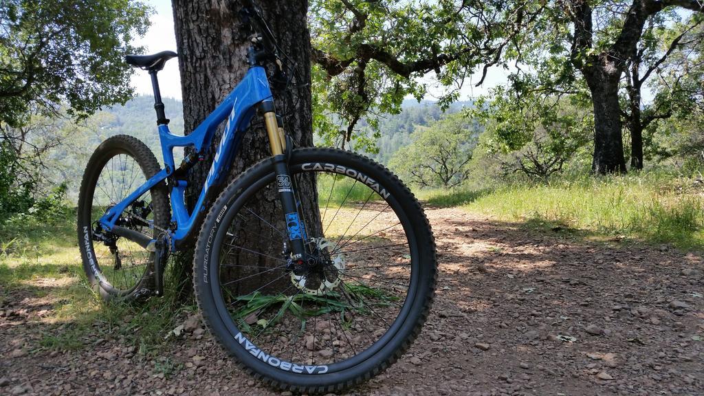 New Carbonfan Wheels-trail-pic-2.jpg