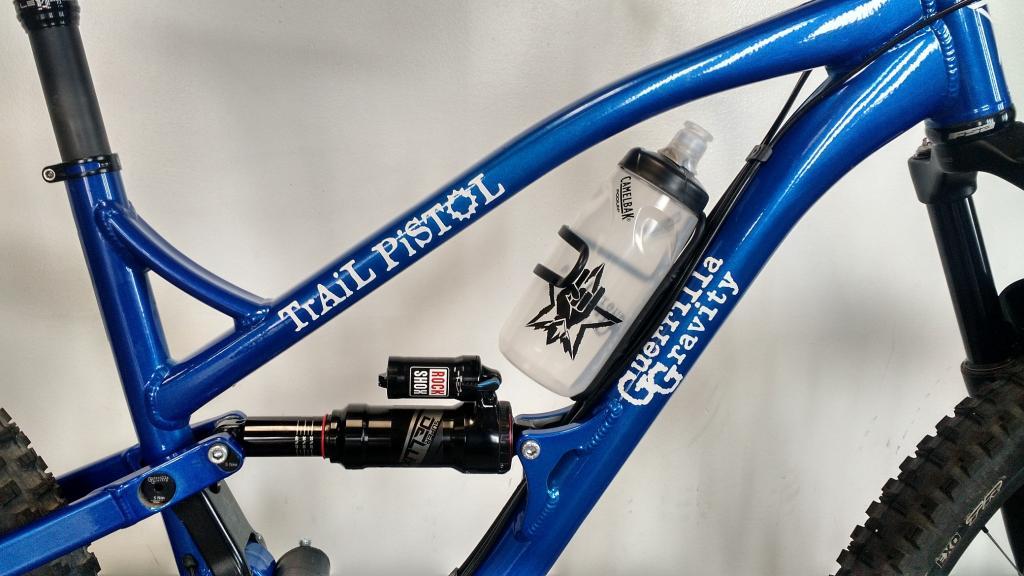 Guerrilla Gravity Trail Pistol-trail-pistol-medium-sdlx-water-bottle.jpg