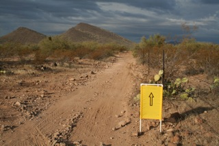Name:  trail sign.jpg