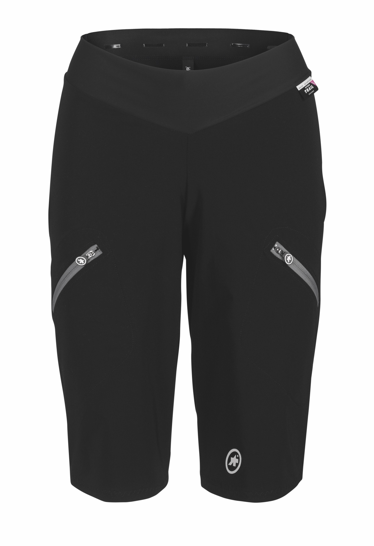 Assos Trail Collection Launched