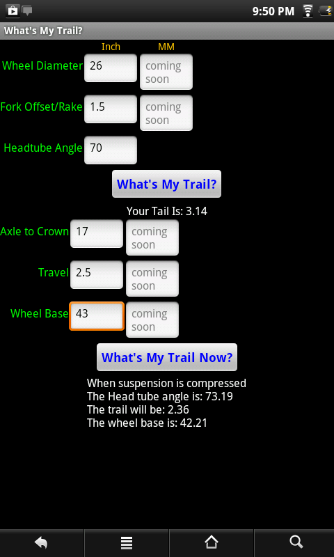 What's My Trail?-trail1.png
