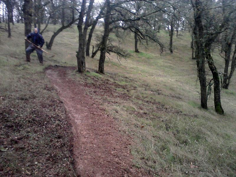 Photo Assignment: Rain-trail2.jpg