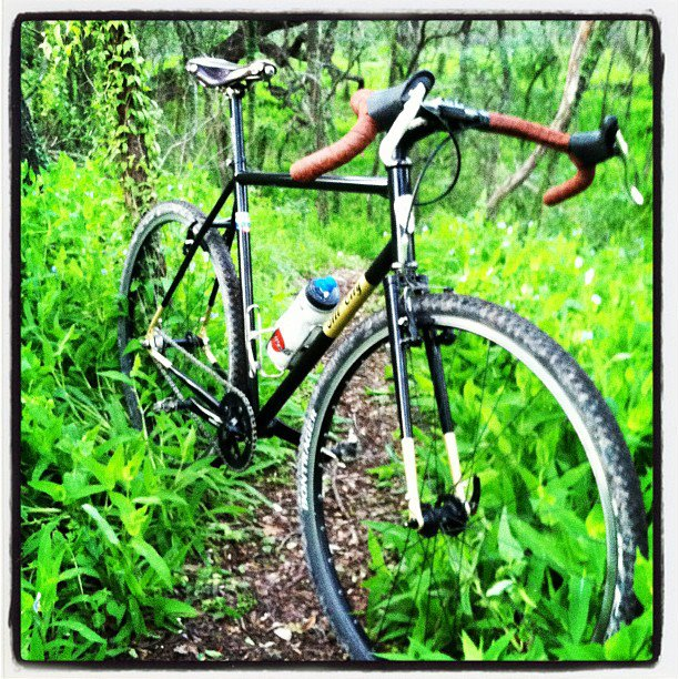 Cross Bikes on Singletrack - Post Your Photos-trail2.jpg