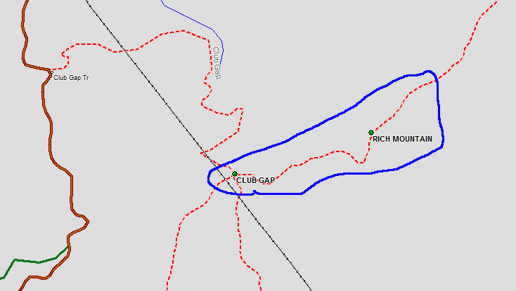 Pisgah Trail Conditions-trail2.png