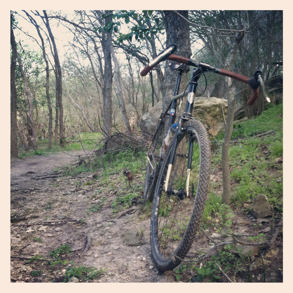 Post your SSCX!-trail3.jpg