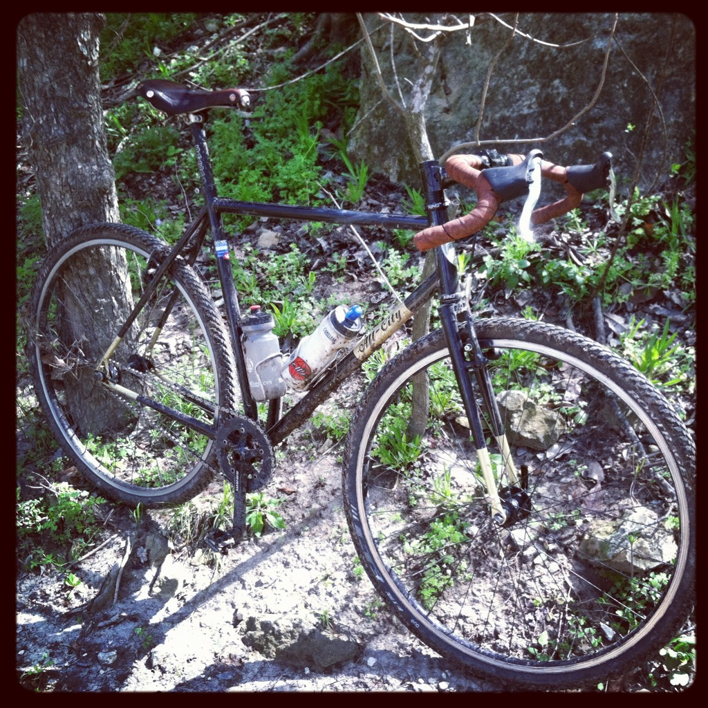 Post your 'cross bike-trail4.jpg