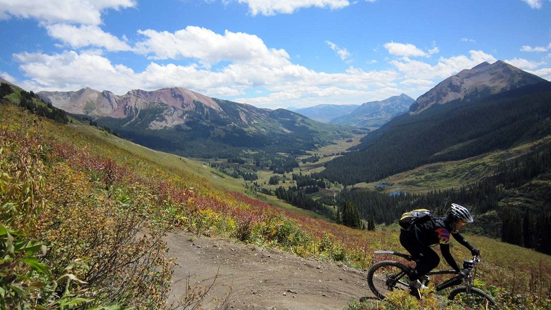 Colorado - Utah - Arizona MTB Road Trip - Full Trip report-trail_401_034.jpg