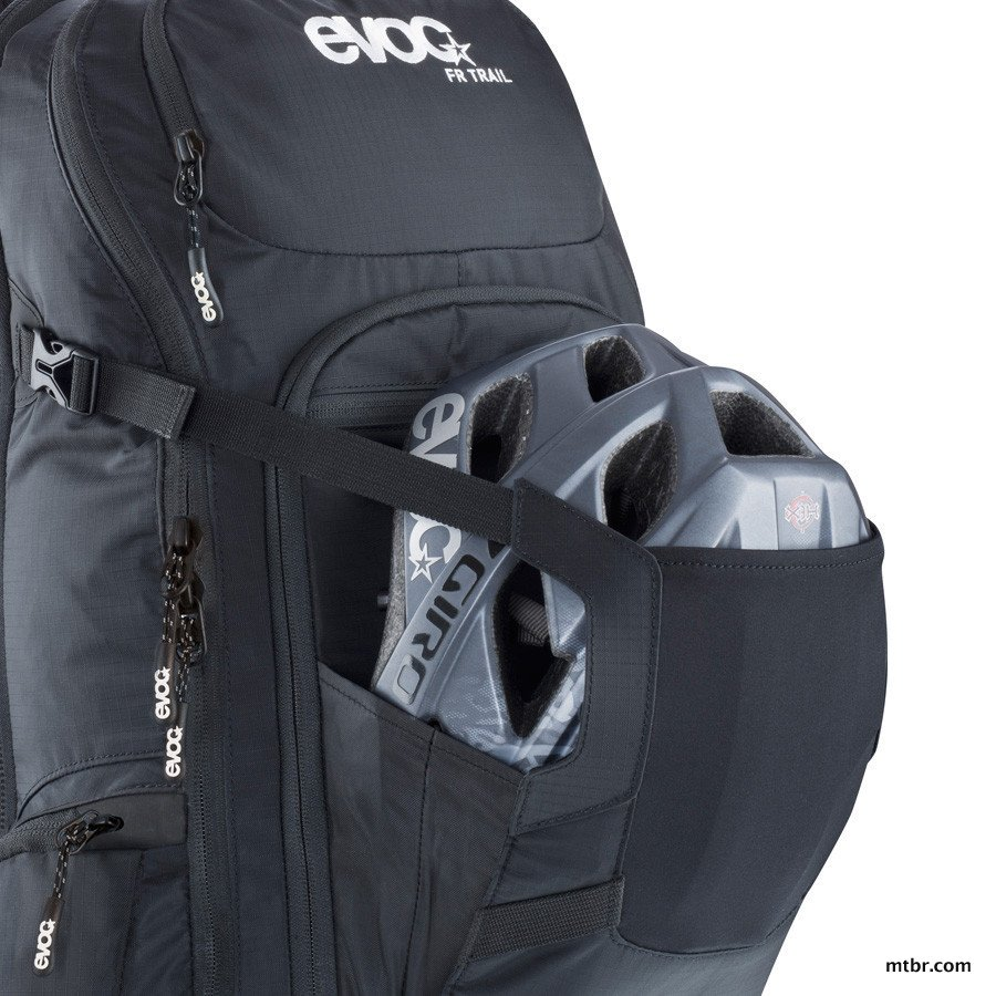 Evoc FR Trail Team Helmet Holder