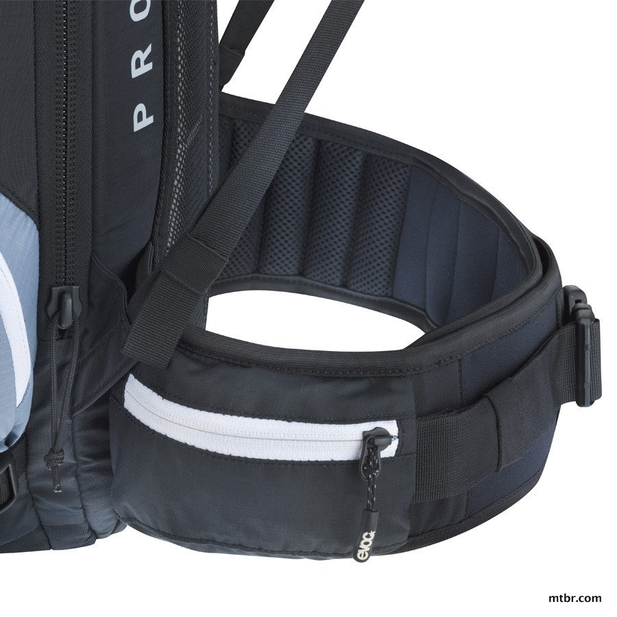 Evoc FR Trail Team Waist Strap