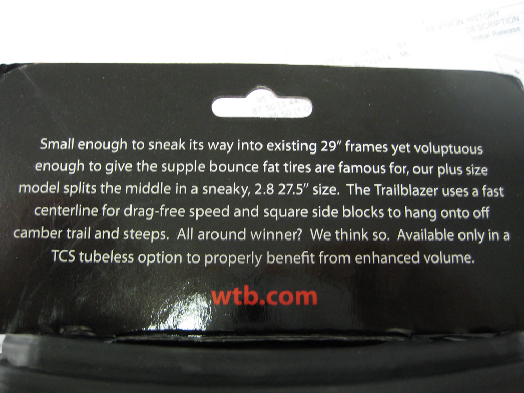27.5+ Tires-trailblazer-1.jpg