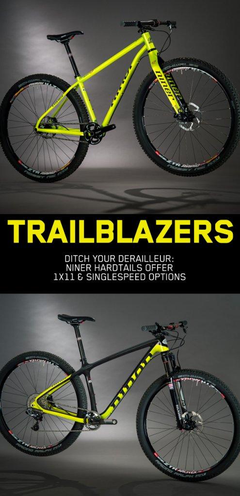 Niner Newsletter for December - Blaze Yellow, Biocentric II Tech video, Coupon Code-trailblazer1.jpg