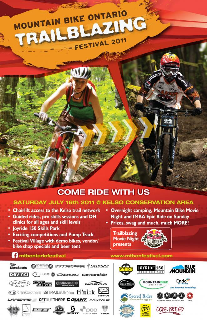 Official Page - Mountain Bike Ontario Festival-trailblazing-festival_poster_final.jpg