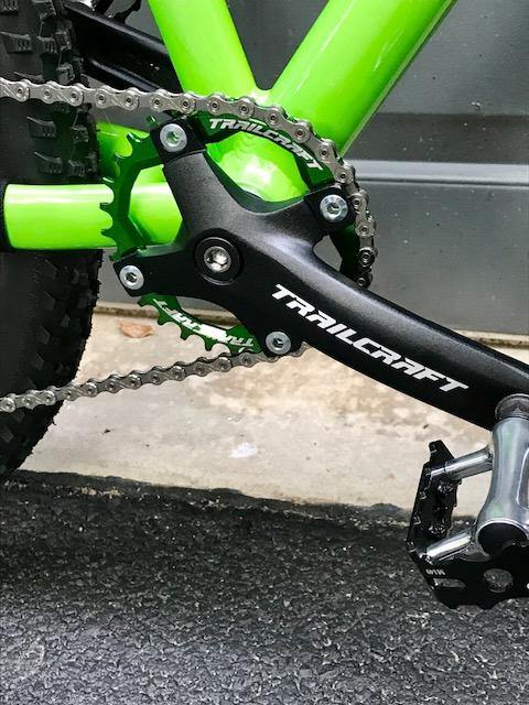 """My 24"""" bike alternatives analysis-trailcraft-crankset.jpg"""