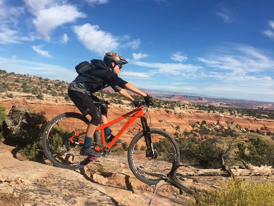 """List of 26"""" bikes still being sold new-trailcraft-timber-26-premium-youth-mountain-bike-action-1.jpg"""