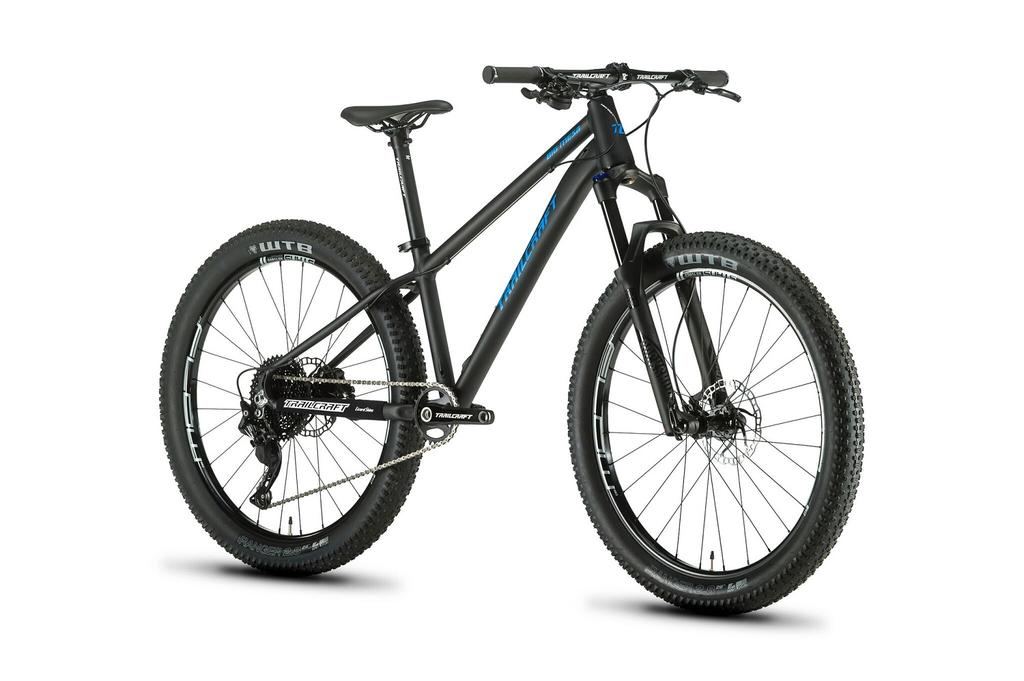 "26"" Commute/touring Frame for parts swap-trailcraft_bigmesa_black_3_4.jpg"