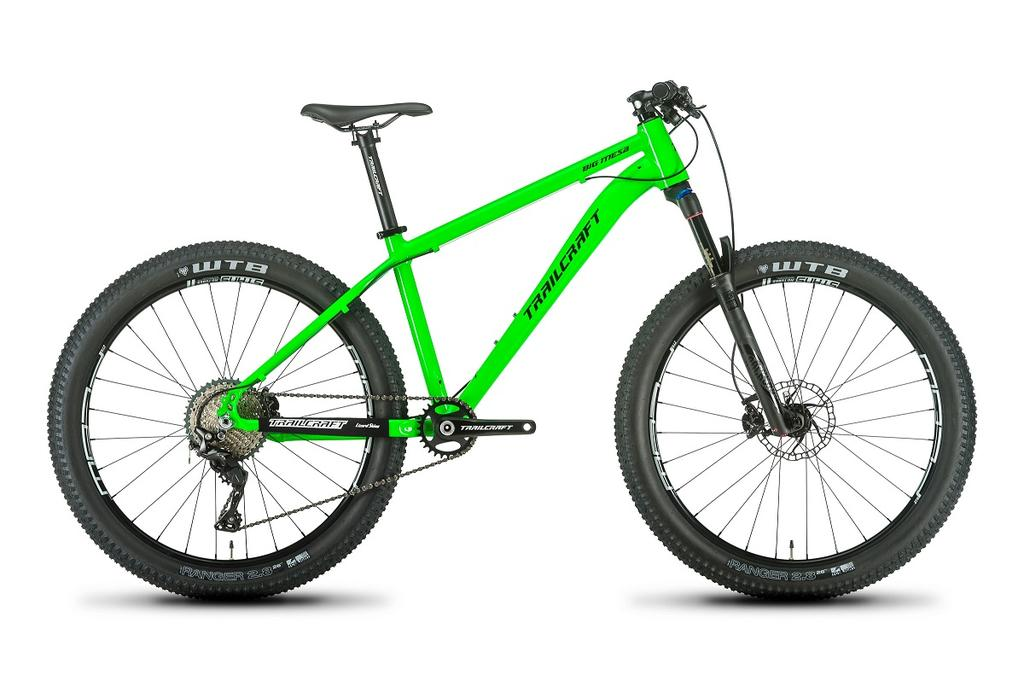"26"" Commute/touring Frame for parts swap-trailcraft_bigmesa_greenre1.jpg"