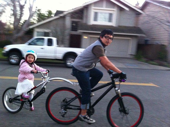 Flips on Bikes...  Post your riding pics here...-trailer-bike.jpg