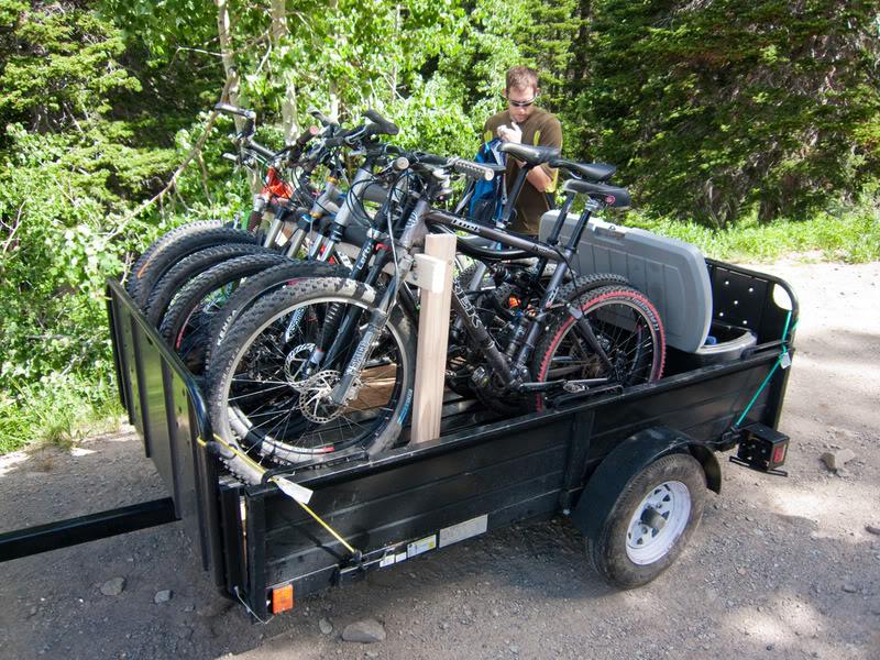 Utility trailer setup for 5 bikes-trailer.jpg