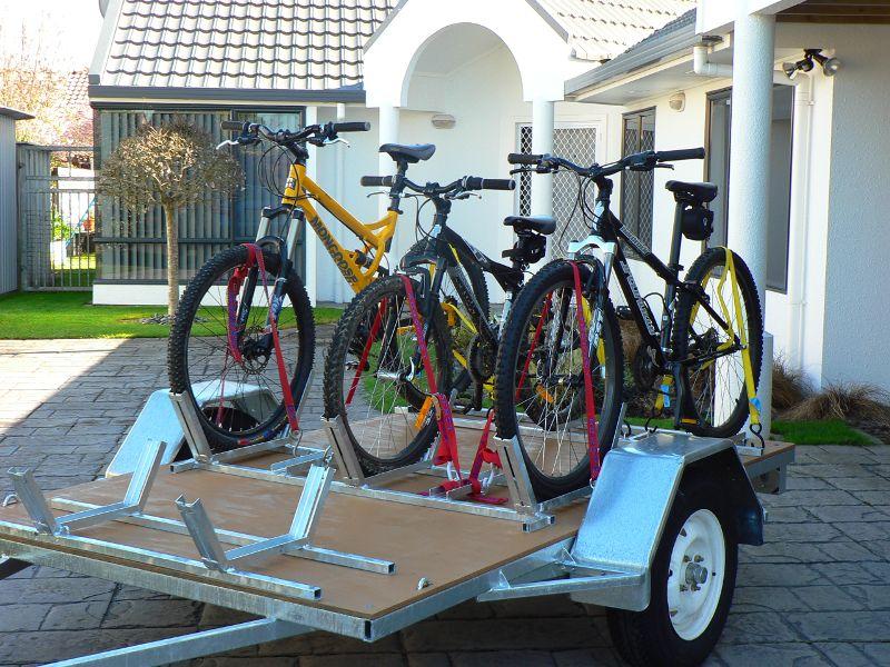 429692d1233708494-bike-rack-fit-trailer-trailer.jpg