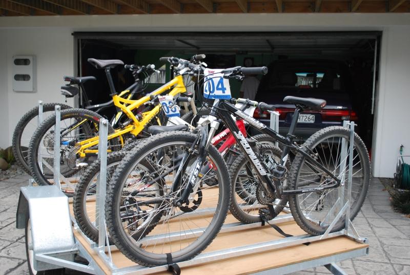 Bike trailers...-trailer.jpg