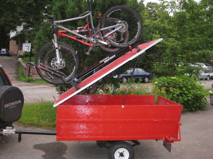 My Roadtrip Vehicles-trailer.jpg