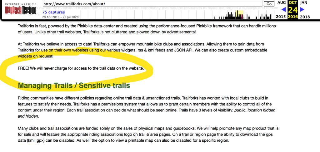 Trailforks Pro - New app subscription service-trailforks-always-free.jpg