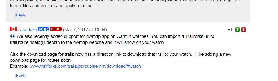 Loading trailforks Maps onto Garmin Fenix 5x-trailforks2.png