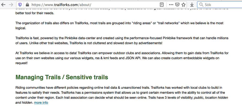 Trailforks Pro - New app subscription service-trailfors-not-free.jpg