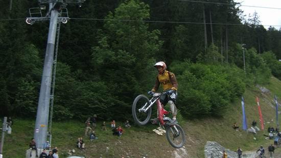 Mountain Cycle Action Shots, post your riding photos-trailfox-4.jpg