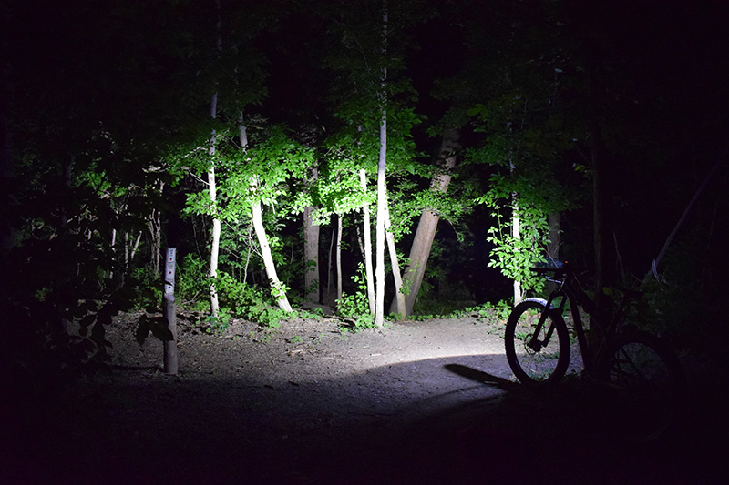 Outbound Lighting Focal Series  ---- Discussion -----trailhead.jpg