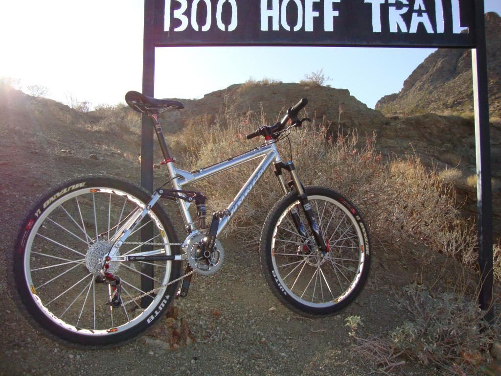 Bike + trail marker pics-trailhead.jpg