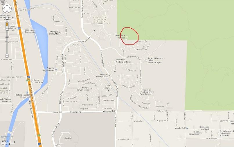 North Valley 3 Park Loop Ride Next Week-trailhead.jpg
