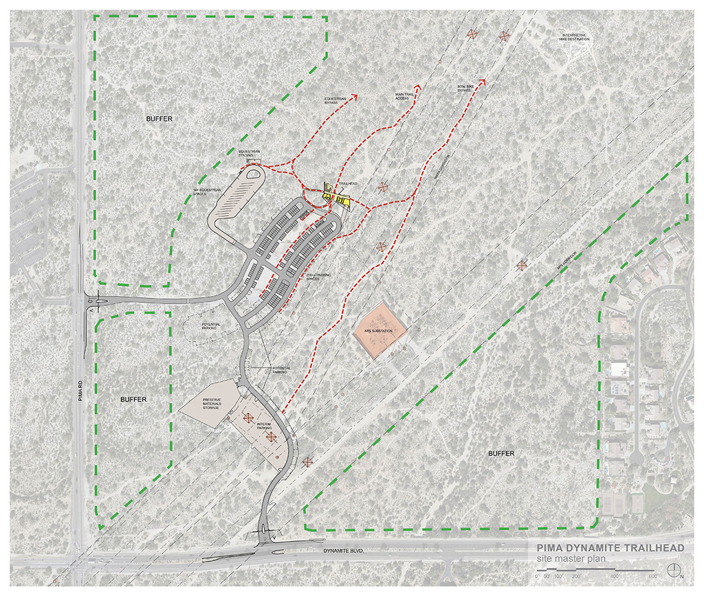 Browns Ranch - Pima & Dynamite update-trailhead-site-plan-large.jpg