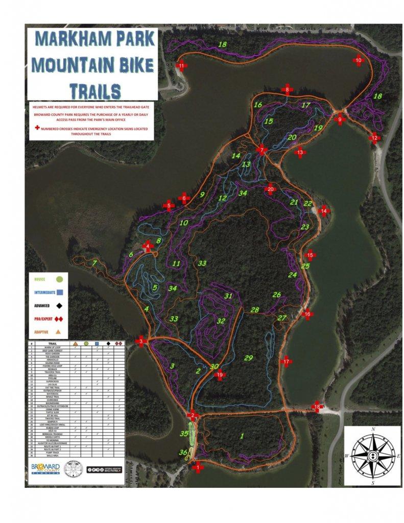Markham Park Info-trailmap-2014.jpg