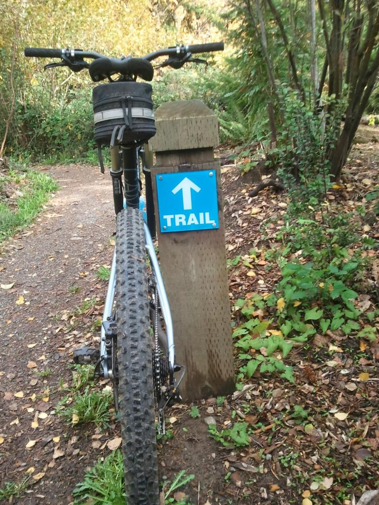 Bike + trail marker pics-trailmarker.jpg