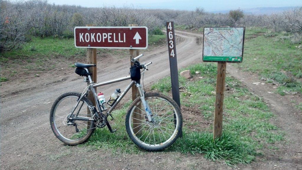 Bike + trail marker pics-trailmarkerkokopelli.jpg
