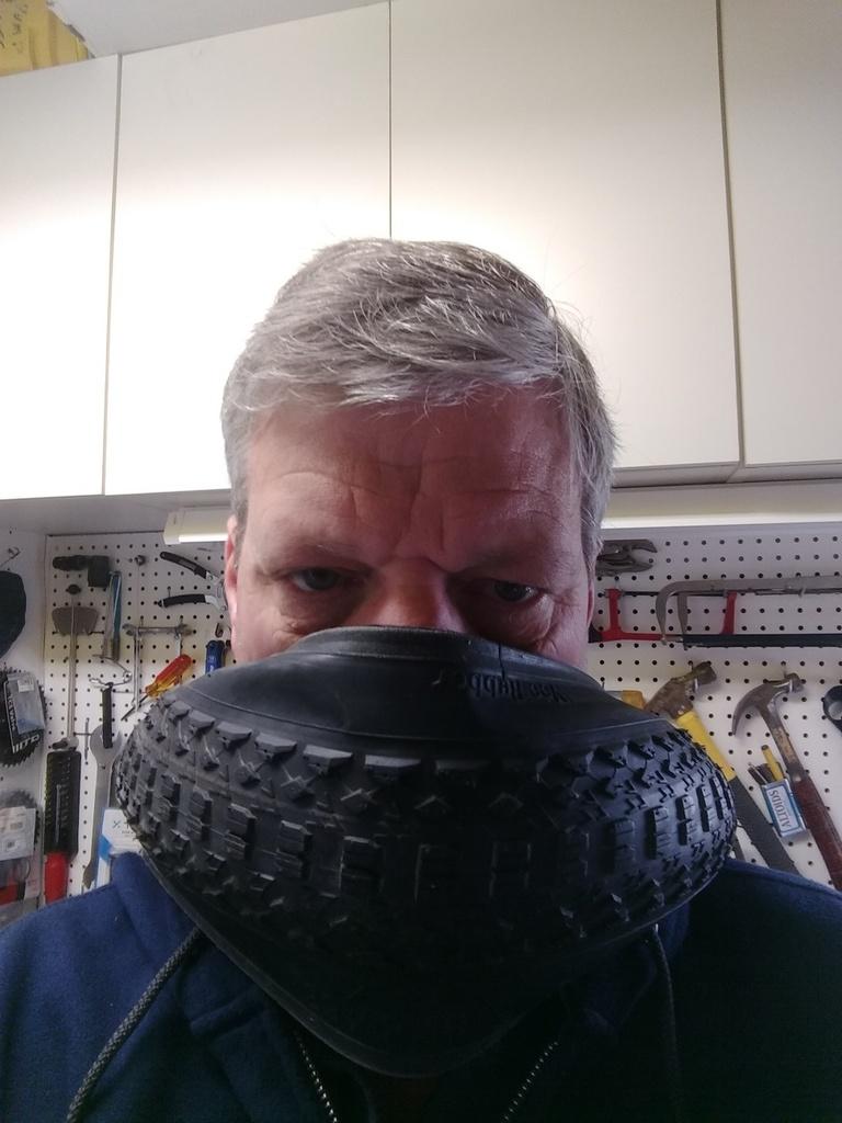DIY COVID-19 Masks-trailmask.jpg