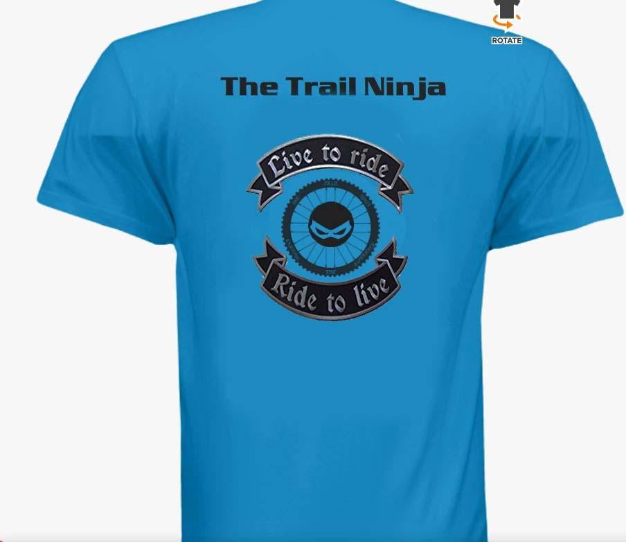 The Trail Ninja - T-Shirt Design-trailninja.jpg
