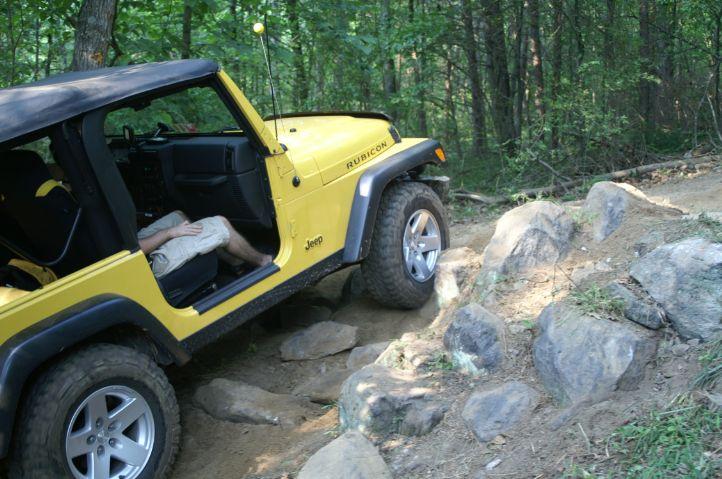 The Jeep thread-trailride.jpg