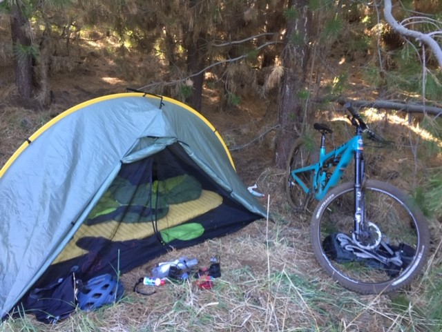 Yeti SB130 Discussion, Performance and Build-trails-yeti-camp.jpg