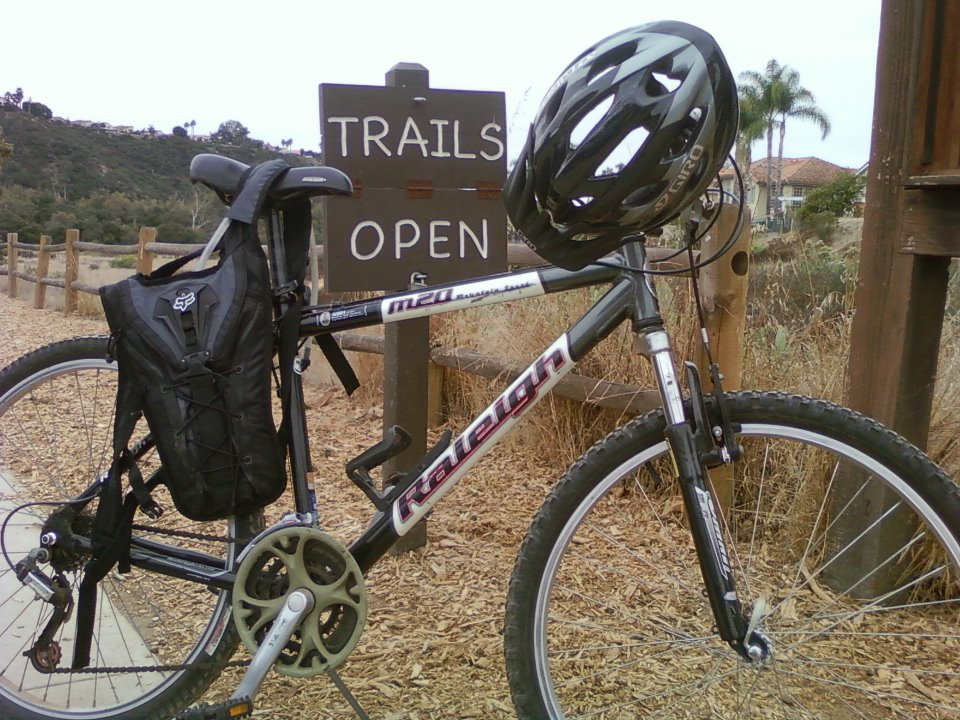 My first bike...-trails-open.jpg